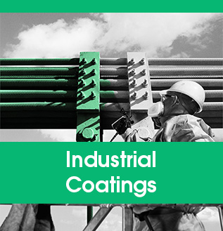 Industrial Coatings