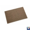 3M Scotch-Brite™ Heavy Duty Hand Pad 7440, Brown
