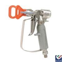 Graco XTR 5 Airless Spray Guns