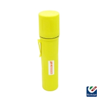 SIF Yellow Electrode Cannister