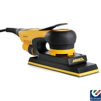 Mirka DEOS Electric Orbital Sander