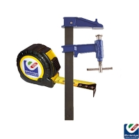 Piher Clamp R (FREE TRADE TAPE WITH EACH CLAMP)
