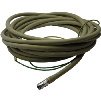 Low Pressure Super Flexible Air Hose for RansFlex LP and RXi Spray Guns