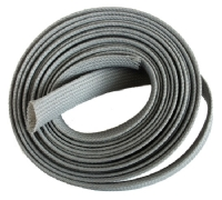 Protection hose - grey for RansFlex LP