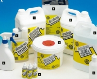 Starcem Tacky Surface Coating - 25 Litres