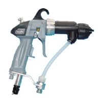 Ransburg Vector R70 Classic Low Pressure Electrostatic Spray Gun