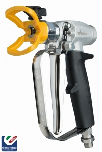 Wagner Protec GM1 - 530 Airless Spray Gun