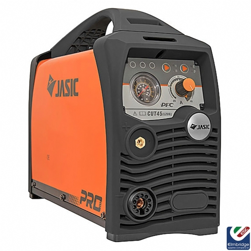 Jasic Pro Plasma Cut-45 Inverter