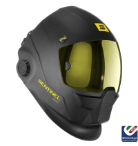 ESAB SENTINEL A50 Air Fed Welding Helmet