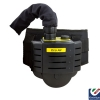 ESAB Sentinel Eco Air Unit Complete Inc. Air Hose