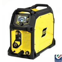ESAB Rebel EMP 255ic Multi-Process Welder - MIG / MAG / TIG / MMA