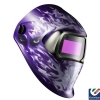 3M Speedglas 100 Series Welding Helmets   Steel Eyes