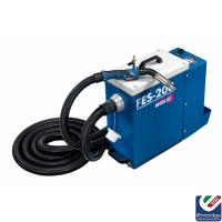 FES-200 Fume Extraction RAB GRIP Torch Package