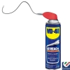 WD40  400ml Flexible Straw