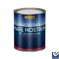 Jotun Mare Nostrum SP Anti-Fouling