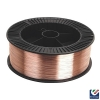 Magmaweld SG2 A18 MIG Wire