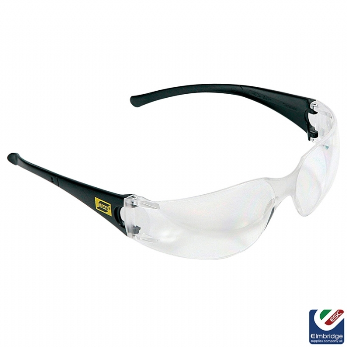 ESAB Economy Safety Spectacles