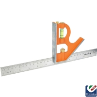 Bahco CS300 12'' Combination Square