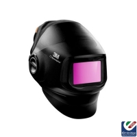 Speedglas Heavy Duty Welding Helmet G5-01