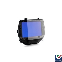 Welding Filter for 3M Speedglas G5-01 Welding Helmet with Natural Colour Technology