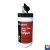Essential Coloured Mixed Rags (Free Trade Wipes with orders of 2+)