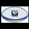 Jasic Power Series Arc 180 SE - Free Elmbridge Size 3 Rugby Ball with each order!