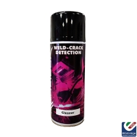 Crack Detector Cleaner - 400ml