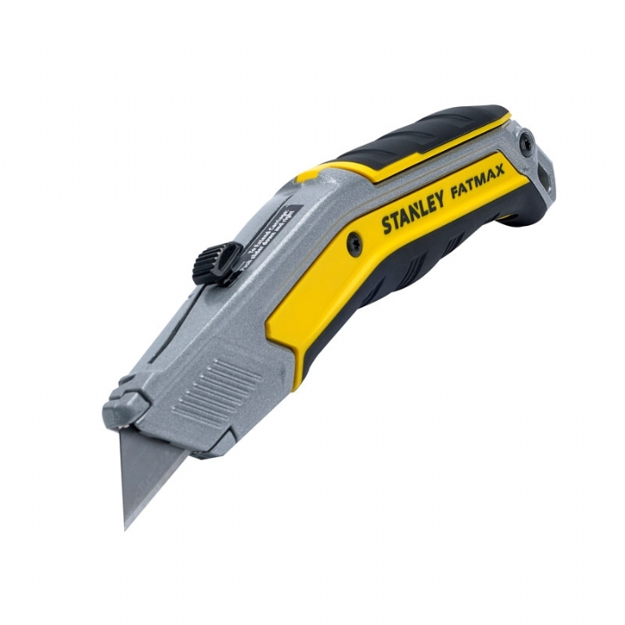 Stanley FatMax® ExoChange™ Knife