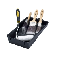 Stanley Decorating Kit