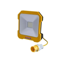 Faithfull Power Plus IP54 Task Light 20W 110V Version