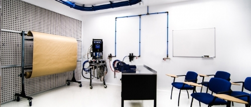 Airless Spraying 1 Day Training Course