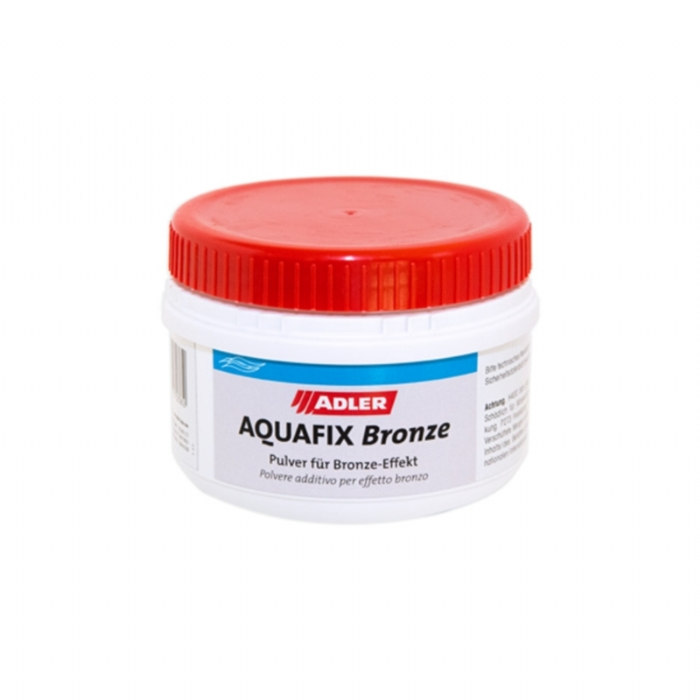 Adler AquaFix Metal Powder