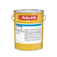 Adler AquaPure Metal Binder