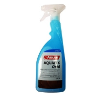 Adler Aquafix Patina Solution