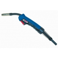 MB15 Air-cooled MIG/MAG Welding Torch