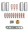 MB25 Welding Torch Accessories