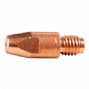 MB36 & MB40 Welding Torch Accessories  1.0mm Contact Tip