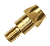 MB36 & MB40 Welding Torch Accessories  M8 Tip Adapter
