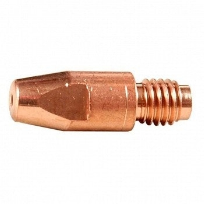 MB501 Welding Torch Accessories  1.2mm Contact Tip