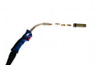 MB36 & MB40 Welding Torch Accessories