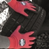 Traffiglove TG1240 LXT Washable Glove - Cut Level A