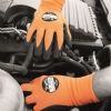 Traffiglove TG3240 LXT Washable Glove - Cut Level B