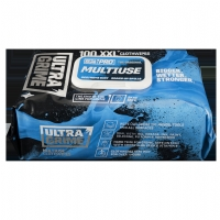 Ultra Grime Wipes - Buy 5 get 1 Free!