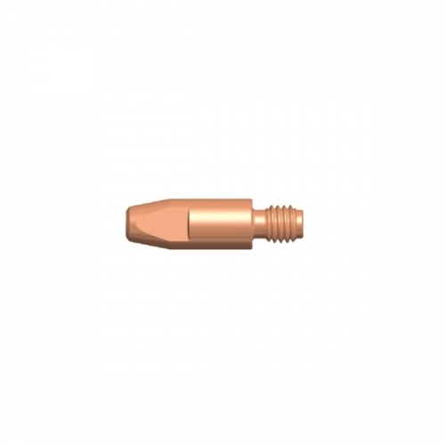 MB25 - 0.6mm Contact Tip