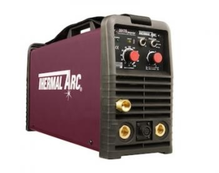 Thermal Arc Arcmaster 201TS