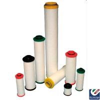Replacement Filter to suit Pneutech P Series