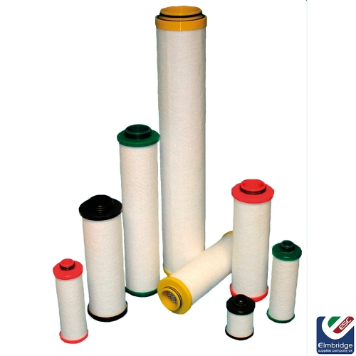 Replacement Filter to suit Pneutech X Series