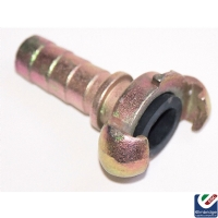Hose Tail Claw Fittings