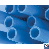 John Guest Rigid Nylon Pipe