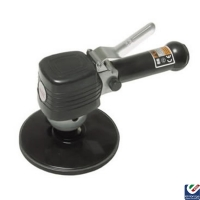 150mm Dual Action Air Sander